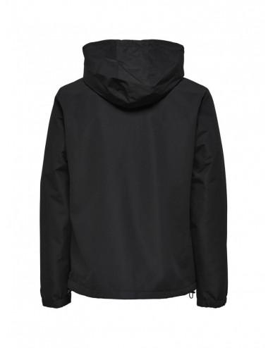 PEGATINA