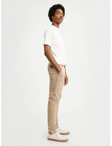 ONLROBBY LEATHER GLOVES