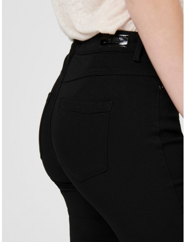 PERFECT TEE LEMON MERINGUE