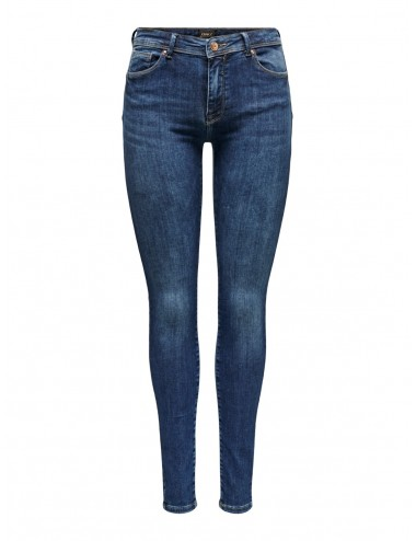 PERFECT VNECK ANNALISE STRIPE