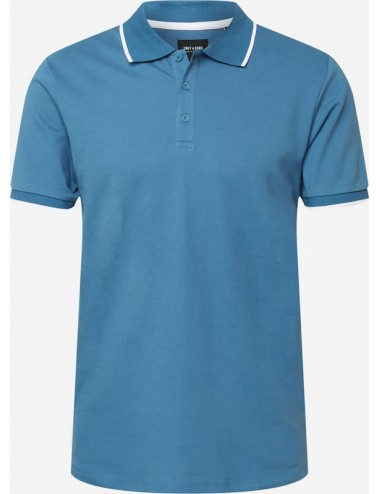 THE PERFECT TEE BATWING DREAMY