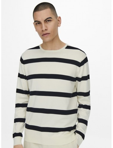THE RELAXED SHIRT ROAD RUNNER
