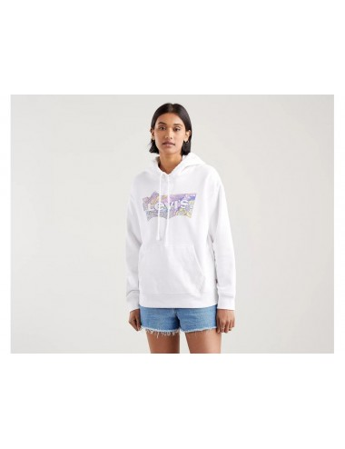 SS ORIGINAL HM TEE DRESS BLUES