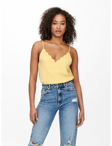 NEW LEVIS HOUSEMARK POLO CRIMS