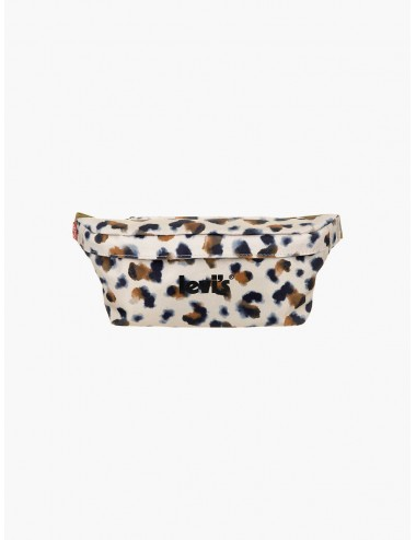 CUBANO SHIRT COLLAGE FLORAL CA