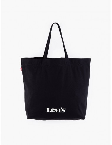 CUBANO SHIRT HUMMINGBIRD BRIGH