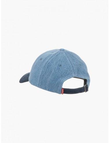 NEW ORIGINAL CREW DRESS BLUES