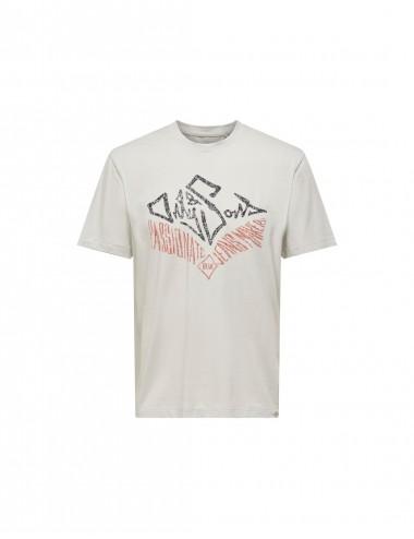ELEMA MAXI DRESS